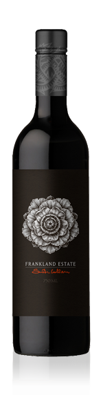 Smith Cullam Shiraz Cabernet 2008 Shiraz
