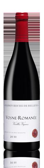 Roche de Bellene Vosne Romanee 2011 Pinot Noir