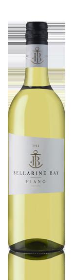 Bellarine Bay Fiano 2014 Fiano
