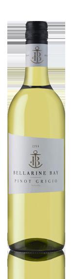 Bellarine Bay Pinot Grigio Pinot Grigio