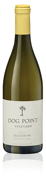 Dog Point Section 94 2013 Sauvignon Blanc