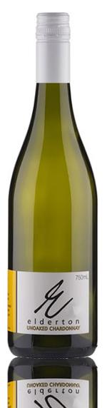 E Series Unoaked Chardonnay 2014 Chardonnay