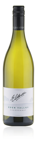 Elderton Eden Valley Chardonnay 2011 Chardonnay