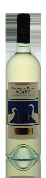 Fasoli Gino Soave 2013 Garganega