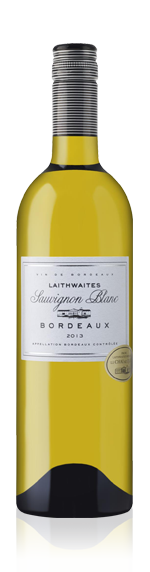 Laithwaites Sauvignon Blanc 2013 Sauvignon Blanc