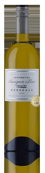 Laithwaites Sauvignon Blanc 2014 Sauvignon Blanc