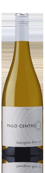 Pago Centro Sauvignon Blanc Sauvignon Blanc