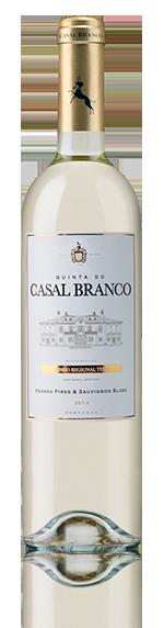 Quinta Casal Branco 2014 Sauvignon Blanc