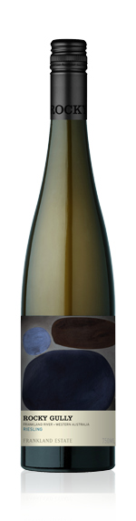 Rocky Gully Riesling 2013 Riesling