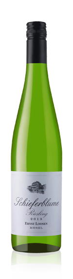 Schieferblume Riesling 2013 Riesling