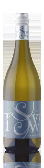 Tsw Sauvignon Blanc 2012 Sauvignon Blanc