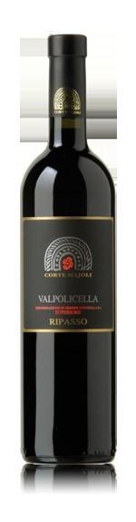 Corte Majoli Valpolicella Ripasso Superiore 2014