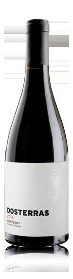 vin Dosterras 2013 Grenache