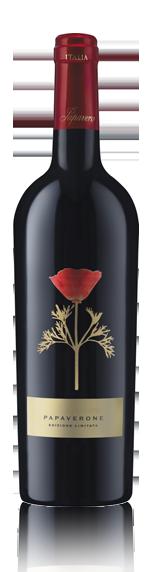 vin Il Papavero 'Papaverone' 2014 Cabernet Sauvignon