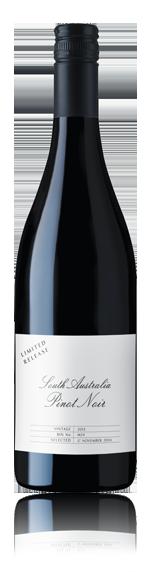 Limited Release Sa Pinot Noir 2013 Pinot Noir
