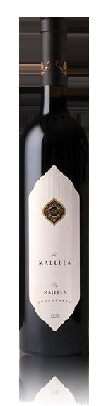 vin Majella Malleea 2012 Cabernet Sauvignon