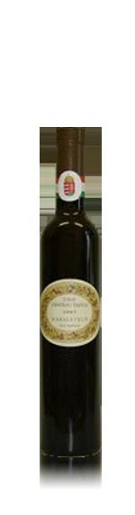 Pajzos Tokaj Hegyalja Harslevelu Late Harvest 2014 (500 ml)