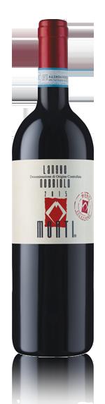 vin Paolo Monti Selezione Langhe Nebbiolo 2015 Nebbiolo