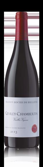 Roche De Bellene Gevrey-Chambertin 2013 Pinot Noir