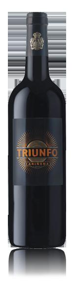 Triunfo Carinena 2014