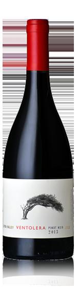 vin Ventolera Pinot Noir 2014 Pinot Noir