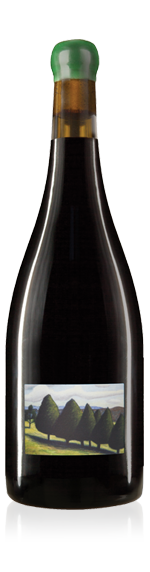 vin William Downie Gippsland Pinot Noir 2015 Pinot Noir