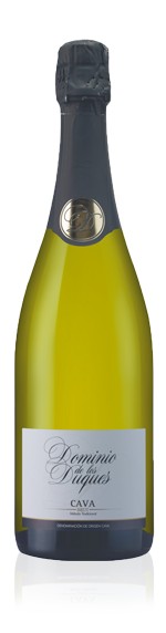 vin Dominio De Los Duques Cava Nv Macabeo