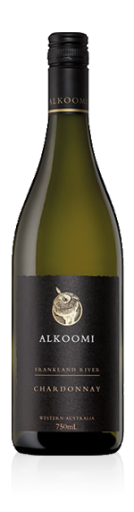 Alkoomi Black Label Chardonnay 2017