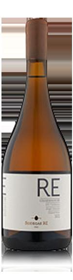 vin Bodegas Re Velado 2012 Pinot Noir
