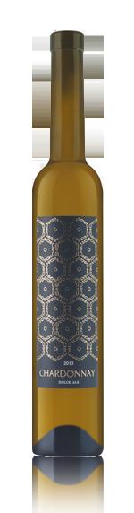 vin Château Vartely Chardonnay Dulce Alb 2013 Chardonnay
