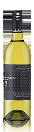 Ferngrove Single Region Semillon Sauvignon Blanc 2014 Sauvignon Blanc