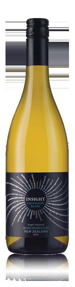 vin Insight Sauvignon Blanc 2016 Sauvignon Blanc