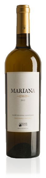 Mariana Branco 2014