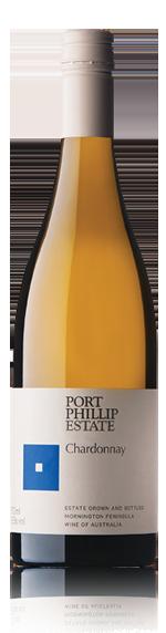 Port Phillip Redhill Chardonnay 2015 Chardonnay