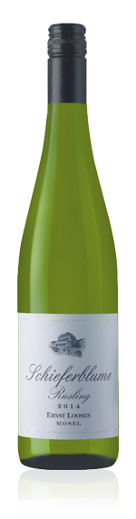 Schieferblume Riesling 2014