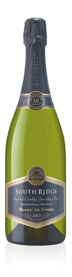 vin South Ridge Blanc De Noirs 2013 Pinot Noir