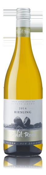 vin Split Rock Riesling 2014 Riesling