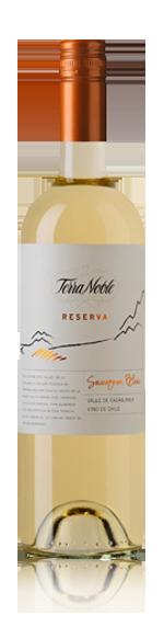 Terranoble Sauvignon Blanc 2016