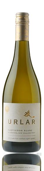 vin Urlar Sauvignon Blanc 2017 Sauvignon Blanc
