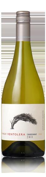 Ventolera Chardonnay 2014