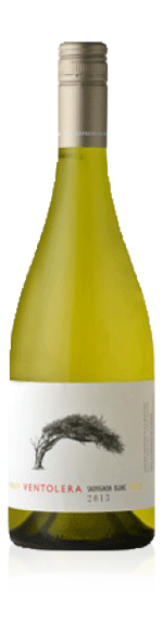 Ventolera Sauvignon Blanc 2014