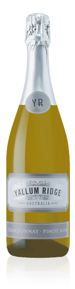 Yallum Ridge Sparkling Nv White Blend